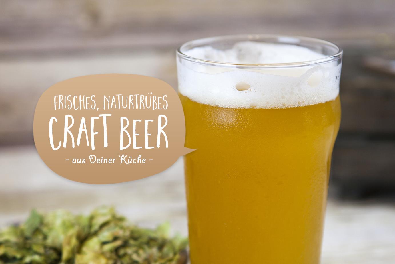 05-bier