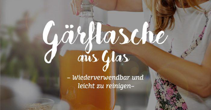 2–flasche