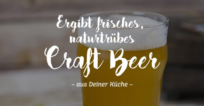 5–bier