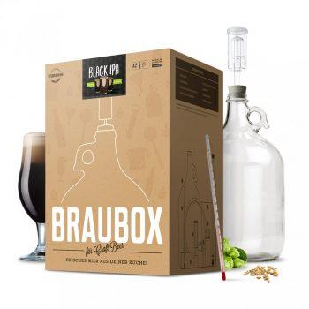 braubox-black-ipa