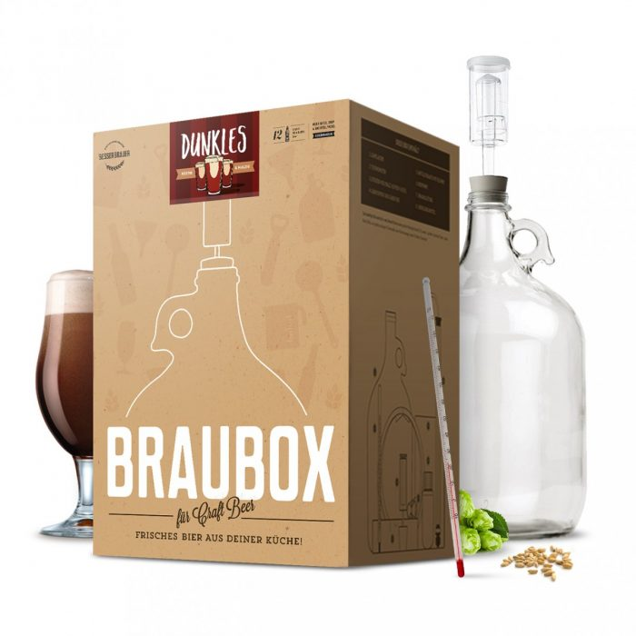 braubox-dunkles