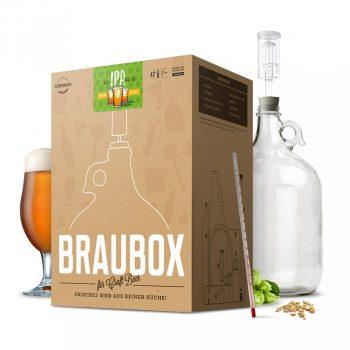 braubox-ipa