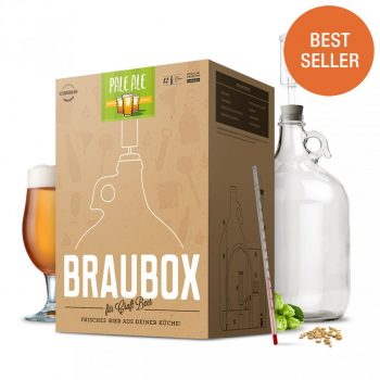 braubox-pale-ale