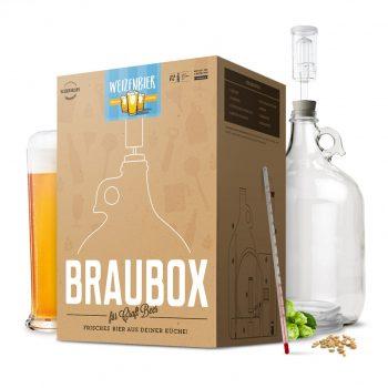 braubox-weizen
