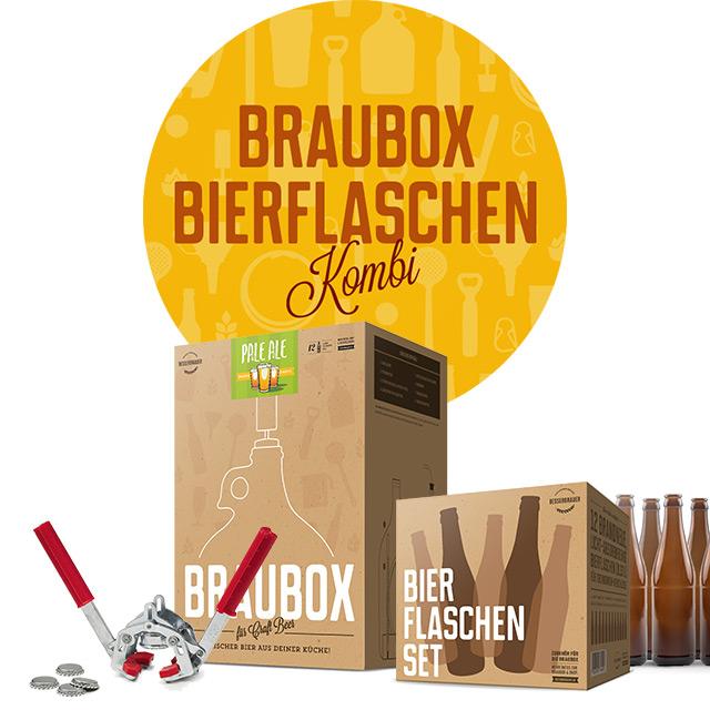 set_braubox-flaschen-kombi