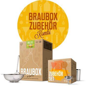 set_braubox-zubehoer-kombi